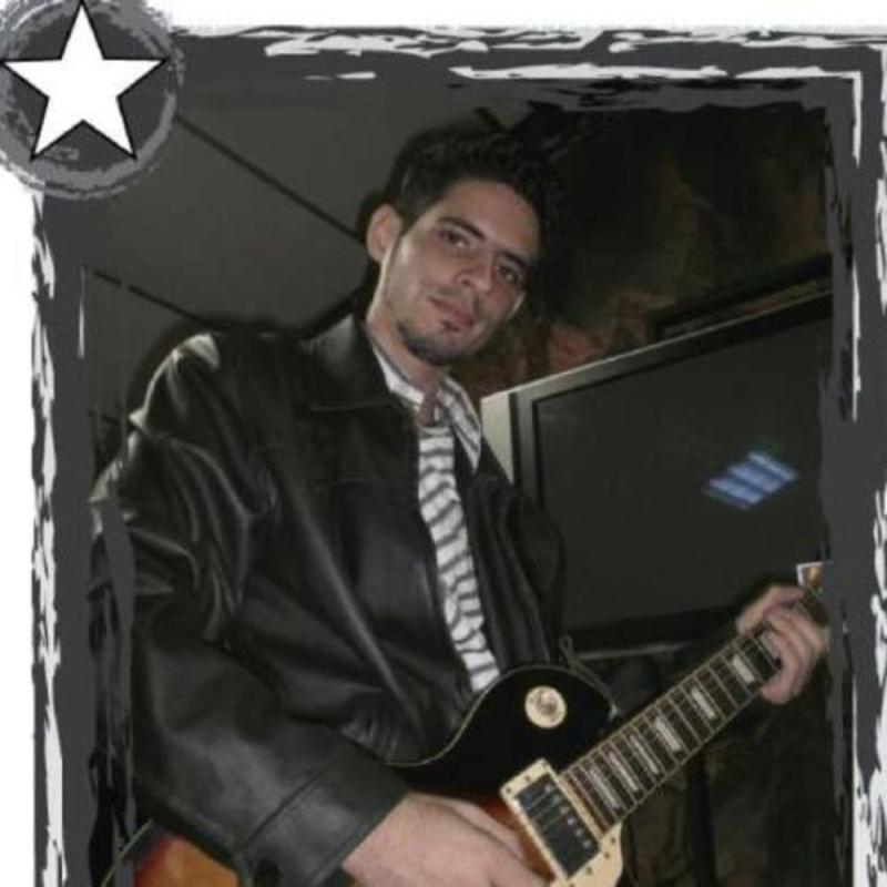 //www globalrockstar com/artists/still-waters-band weekly 1