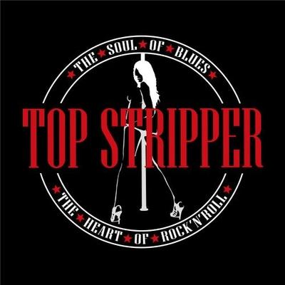 TopStripper