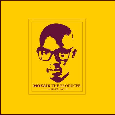 Mozaik The Producer