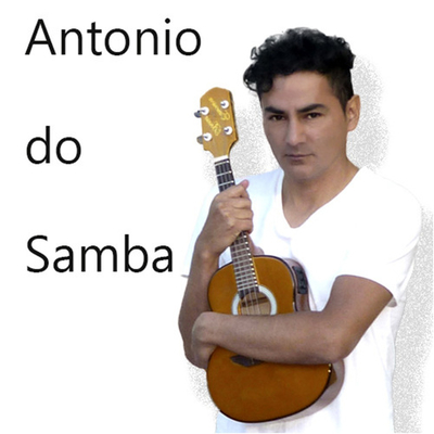 AntoniodoSamba