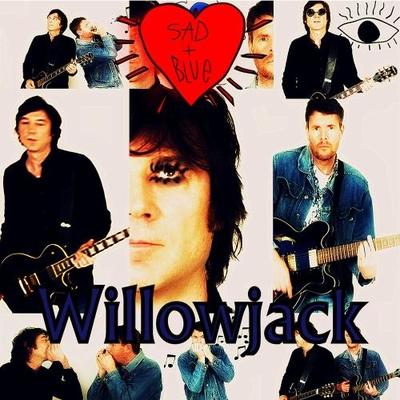 Willowjack