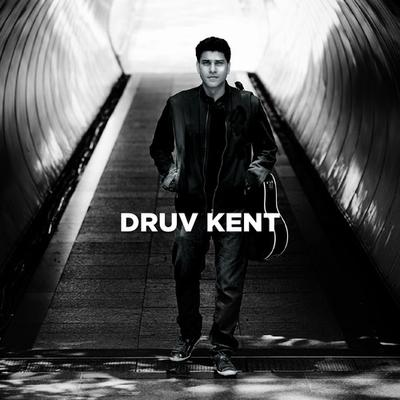 Druv Kent