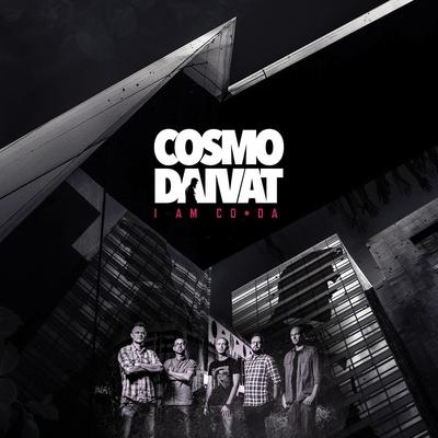 Cosmo Daivat