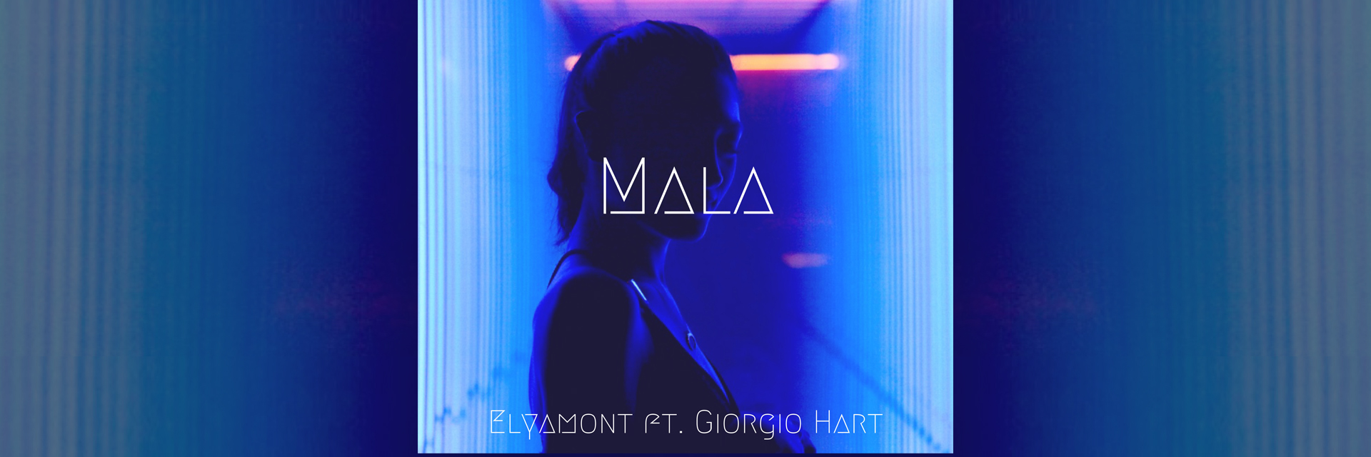 """Invest in the track """"Mala"""" from Elyamont and earn royalties for up to 70 years!"""